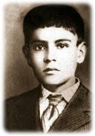 Młodzież bł. Jose Sanchez del Rio