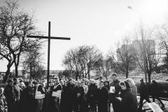 Droga Krzyżowa 22.03.2015