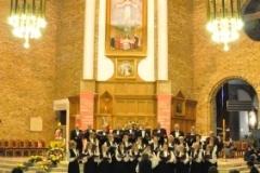 Kocnert Santo Subito 30.04.2011