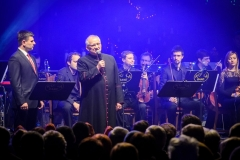 Koncert Noworoczny KGHM 16.01.2015