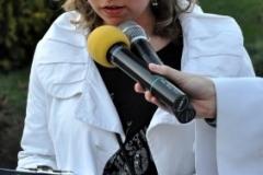 Wigilia Paschalna 23.04.2011