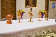 Korowód Świętych 31.10.2016