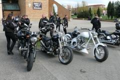 motoser04