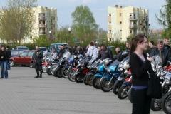 motoser05