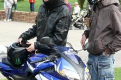 motoser08