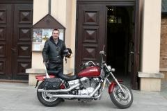 motoser10
