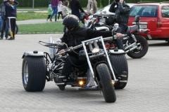motoser12