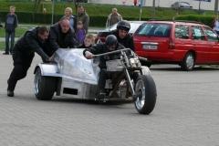 motoser14