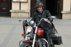 motoser15