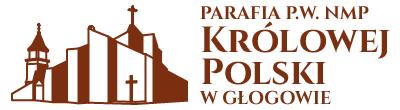 Parafia pw. NMP Królowej Polski w Głogowie