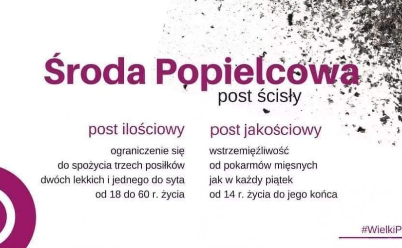 Wielki Post