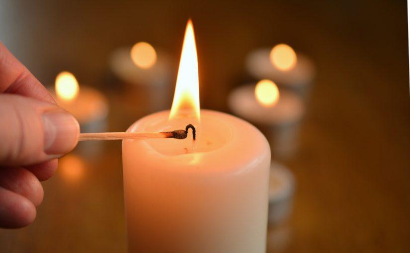 Zapalmy świece w oknach i zjednoczmy się na modlitwie w 15. rocznicę śmierci św. Jana Pawła II